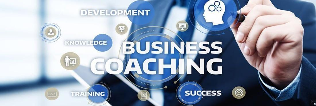 business coach,business view,business coaching,