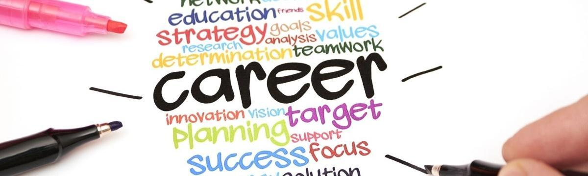 career coaching, business view